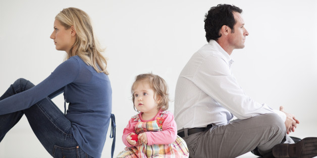 divorcechildren
